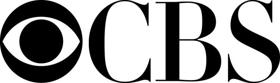 Anthony Hemingway To Direct CBS Pilot 'Murder'