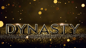 Scoop: Coming Up on a New Episode of DYNASTY on THE CW - Friday, November 2, 2018