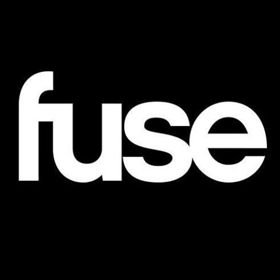 Scoop: Coming Up On All New COMPLEX X FUSE Wednesday, October 10, 2018