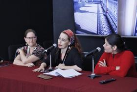El Encuentro Internacional Al Ándalus presentará en México cuatro compañías dancísticas