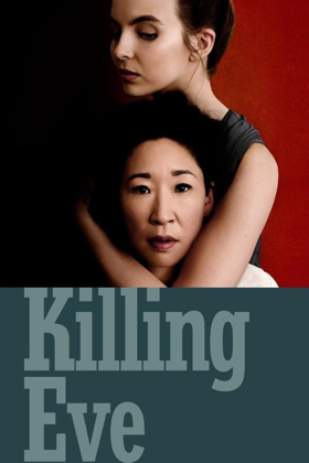 Killing Eve TV Show: News, Videos, Full Episodes and More ...