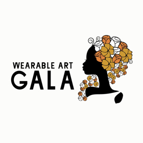 OWN PRESENTS: INSIDE WACO'S WEARABLE ART GALA to Air on June 11