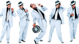 Ben Vereen, The Muppets, Sondheim Unplugged and More Coming Up This Month at 54 Below