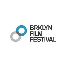 Brooklyn Film Festival Announces Lineup for 2018 Edition: THRESHOLD