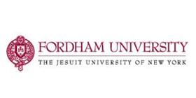 New York Composers to Premiere New Music at Fordham University Concert Series
