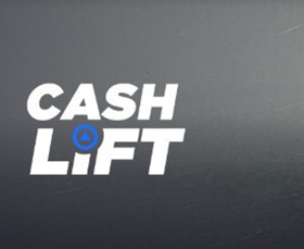 Digital Series CASH LIFT Now Available on Discovery GO and Facebook Watch
