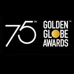 Winners Announced for 75th Annual GOLDEN GLOBE AWARDS - Complete List!