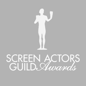 Winners Announced for 24th Annual SAG Awards - Complete List!