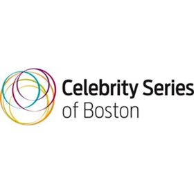 Celebrity Series Of Boston Requests Concept Proposals For Public Performance Projects