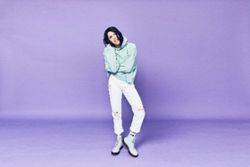 K.Flay Shares BAD VIBES Video