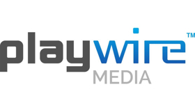 Playwire is Now the Largest Platform for Reaching Kids, Teachers and Parents After Joining Forces with Sandbox Networks Inc
