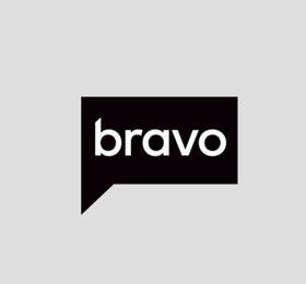 Bravo Announces New Interior Design Competition Series BEST ROOM WINS