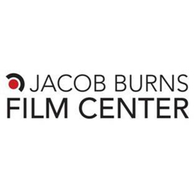 Jacob Burns Film Center To Receive $20,000 Grant From The National Endowment For The Arts