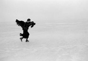 Morrison Hotel Gallery Presents 'JONI' - A Photography Exhibit
