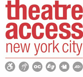 Broadway Theaters Begin Rollout of New Access Technology