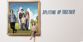 Scoop: Coming Up on a New Episode of SPLITTING UP TOGETHER on ABC - Tuesday, October 30, 2018