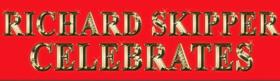 Christine Pedi & More Set for Next Edition of Richard Skipper's CELEBRATING BROADWAY Actress Carol Channing