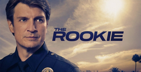 Scoop: Coming Up on a New Episode of THE ROOKIE on ABC - Tuesday, October 30, 2018