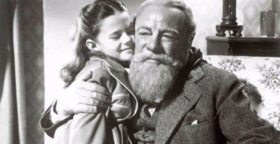 Orpheum to Screen MIRACLE ON 34TH STREET to Benefit Mid-South Food Bank