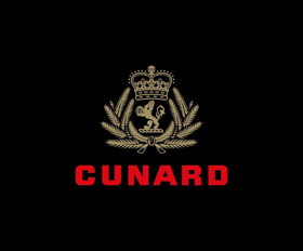 Cunard Presents THE GREATEST SHOWMAN Red Carpet World Premiere on Flagship Queen Mary 2