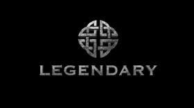 GAME OF THRONES' Jessica Henwick Joins GODZILLA VS. KONG