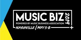 Music Biz 2019 Conference Panels, Keynotes, and Award Winners