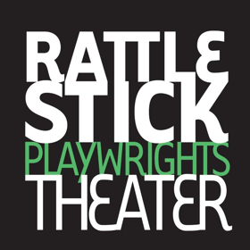 THE ENCLAVE Begins Performances Tonight at Rattlestick Playwrights Theater