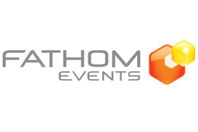 Fathom Events & Chicken Soup for the Soul Entertainment's Screen Media Ventures Bring New Branded Series to Movie Theaters in 2018