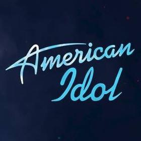 ABC Renews AMERICAN IDOL For Second Season