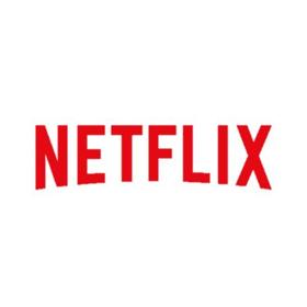 Bill Skarsgard and Eliza Scanlen Join Netflix's THE DEVIL ALL THE TIME