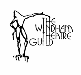 WTG Seeks Cast for THE LION IN WINTER