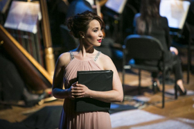 Drew Gehling, Sierra Boggess, Adam Chanler-Berat, Matt Doyle & More Lead Lab for Broadway-Bound THE SECRET GARDEN