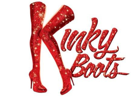 KINKY BOOTS Announces Dublin Dates as Part of Ireland and UK Tour