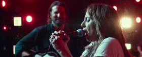A STAR IS BORN and BOHEMIAN RHAPSODY Will Not Compete As Musicals In 2019 Golden Globes