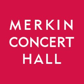 Merkin Concert Hall Brings Wide Range of Events to its 2018 Lineup
