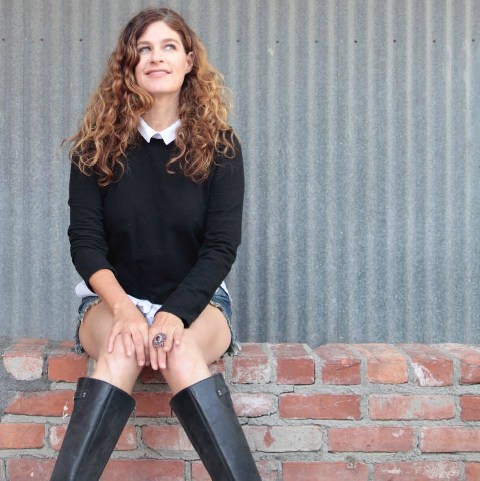BWW Interview: Louise Goffin of LOUISE GOFFIN LIVE IN CONCERT  at The Space LV