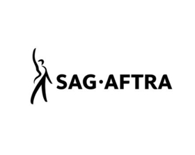 SAG-AFTRA Executive Vice President Receives LaborPress Leadership Award