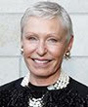 Gregory Nava and Linda Shaheen Elected to LA Opera Board of Directors