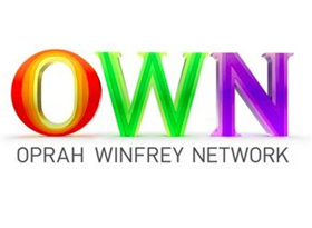 OWN Announces DAVID MAKES MAN Recurring and Guest Stars