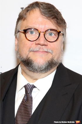 Netflix Announces Horror Anthology Series GUILLERMO DEL TORO PRESENTS 10 AFTER MIDNIGHT