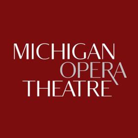 Michigan Opera Theatre Announces 2018-2019 Studio Artists