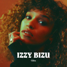 Izzy Bizu's 'Glita' EP is Out Today