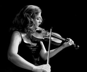 Hoedown on the Harpeth 2018 Seeks Fiddle Contestants