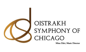 Pianist Thomas Nickell to Perform at Zankel Hall at Carnegie Hall with the Oistrakh Symphony of Chicago