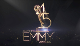 Presenters for 45th Annual Daytime Emmy Awards Announced