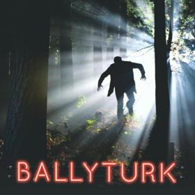 BWW Review: BALLYTURK, Tron Theatre, Glasgow