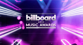 Ed Sheeran to Perform at the 2018 Billboard Music Awards + Zedd, Maren Morris, & Grey to Perform THE MIDDLE