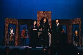 BWW Review: RUDDIGORE at The McGill Savoy Society
