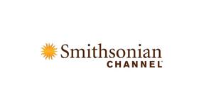 Smithsonian Channel Announces Its December 2018 Premieres