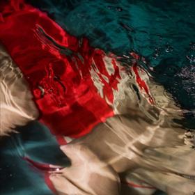 Claire George Streams Debut EP via HIGHSNOBIETY